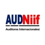 audniff